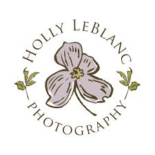 leblanc caroline holly leblanc photography session photography 31 ridgewood dr