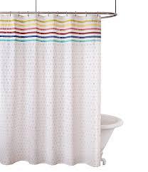 Dillards Bathroom Accessories Fiesta Bath Baja Shower Curtain Dillards Bathroom Pinterest