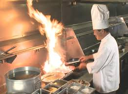 cooking chef cuisine home chef s peking restaurant