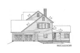 4 or 5 bedroom home plan 6528rf architectural designs house