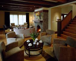 Interior Design Firms In Miami by Best Interior Designers In Los Angeles Cbs Los Angeles