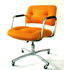 used modern furniture for sale desk chairs vintage office chairs for sale wonderful retro