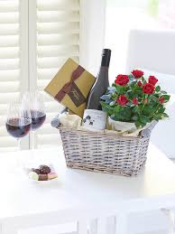 wine gifts delivered luxury wine gift basket bbl design ecommerce
