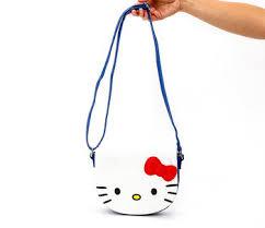 shop kitty u0026 friends bag products sanrio
