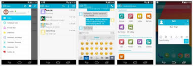 android messaging apps best sms app for android text messaging apps for android