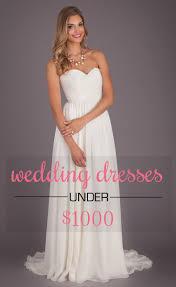 budget wedding dress mer enn 25 bra ideer om budget wedding dresses på