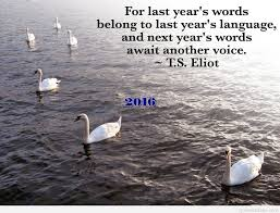 words of wisdom for the happy happy new year greetings pics sayings 2016
