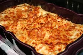 comment cuisiner des epinards de la soupe au dessert lasagne épinard et saumon ou comment faire