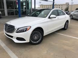 mercedes of columbus certified pre owned inventory in columbus ga