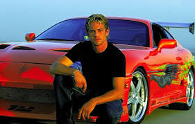 porsche gt crash paul walker porsche gt crash caused by speed not
