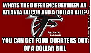 Falcons Memes - funny christian memes clean christian jokes church humor