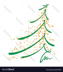 cedar hill christmas tree farm home facebook christmas ideas