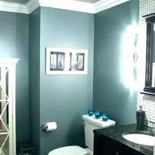 gray and black bathroom ideas grey bathrooms decorating ideas grey and white bathroom ideas