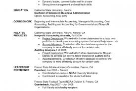 Coaching Resume Samples by Golf Course Superintendent Resumes Assistant Golf Course Grounds