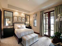 Guest Bedroom Color Ideas Guest Bedroom Decorating Ideas And Pictures Tips Small On 2018