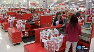 a link between worlds black friday target 2016 target u0027respectfully requests u0027 shoppers don u0027t pack heat