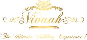 indian wedding planners in usa wedding ideas dubai destination wedding planners in dubai indian