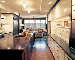 competitive kitchen design los angeles county ca the kitchen store kitchen remodeling company
