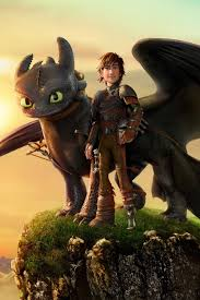 train dragon 2 mobile wallpaper mobiles wall