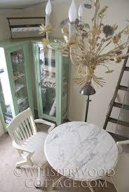 ikea fabrikor whisperwood cottage inspired by vintage medical cabinets ikea s