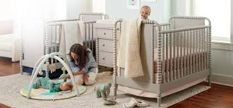 Play Kitchen From Old Furniture by Kids U0026 Baby Furniture Bedding And Toys The Land Of Nod