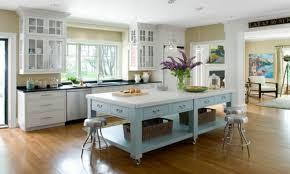 kitchen islands images mobile home kitchen designs mobile kitchen