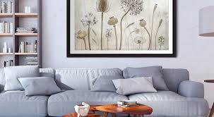 bild wohnzimmer wohnzimmerbilder ab 6 90 bestellen gratisversand posterlounge