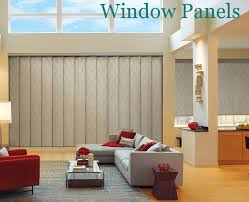 Hunter Douglas Wood Blinds Hunter Douglas Hermosa Beach Shades Window Coverings Wood