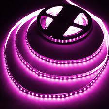 pink led car lighting ebay
