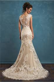 colored wedding dresses chagne color dress to wedding wedding dresses wedding ideas