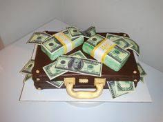 edible money money cake money stacks money stacks cake hundred dollar