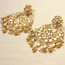 earrings models 105 best jewellery images on india jewelry american