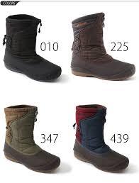 womens boots philippines wide market rakuten global market colombia winter boots