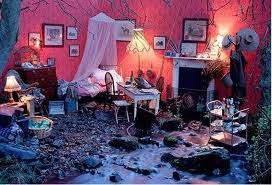 bedroom fantasy ideas fantasy bedroom decor coma frique studio 0cd5b0d1776b