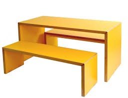 Cornwall Flag Flag Table U0026 Benches Mark Product