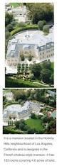 best 25 luxury mansions ideas on pinterest mansions dream