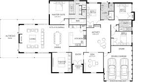 bunker bay master series by plunkett homes from 278 400 see all plunkett homes designs