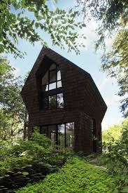 Shed Architectural Style 2167 Best Architecture Images On Pinterest Architecture Modern