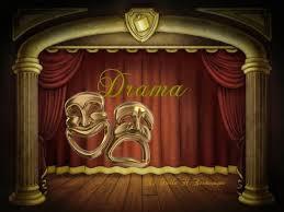 28 best drama propbox images on pinterest drama lesson plans