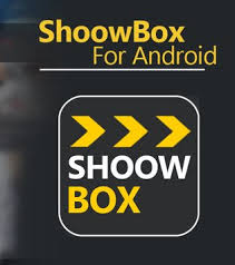 showbox free apk guide for showbox hd tv apk free books reference app