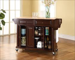affordable kitchen islands kitchen bar islands kitchen kitchen island home depot affordable