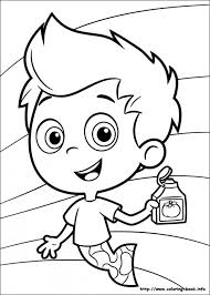get this free wwe coloring pages 46302