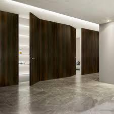 Closet Door Manufacturers Closet Door All Architecture And Design Manufacturers