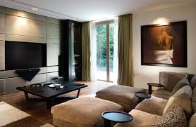 Finding And Good Home Interior Designer SG LivingPod Blog - Good interior design for home