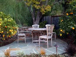 Patio And Garden Ideas Classy Patio Pictures And Garden Design Ideas For Your Home