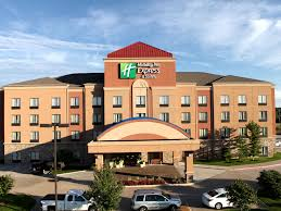 Comfort Inn Springfield Oregon Holiday Inn Express U0026 Suites Springfield Medical District Hotel By Ihg