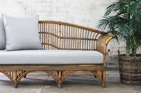 Outdoor Daybed With Canopy Daybeds Wicker Outdoor Daybed With Canopy Image Of Swinging Full