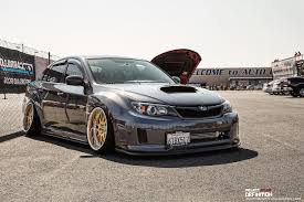 subaru wrx modified wallpaper subaru impreza wrx sti sedan tuning 2 tuning