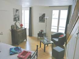 chambres d hotes 16eme chambres d hotes 16eme yourbest