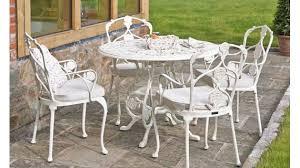 vintage patio furniture vintage garden furniture holloways